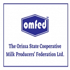 OMFED Bhubaneswar Recruitment