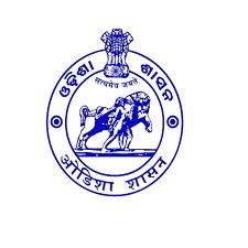 PWD Odisha Recruitment