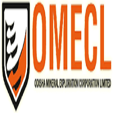 OMECL Recruitment