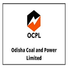 OCPL Recruitment